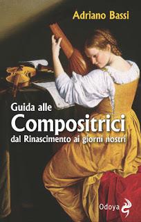 cover-compositrici