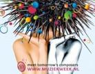 Gaudeamus-Muziekdag-staand-1