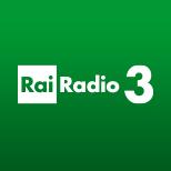 ico_radio3