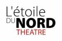 l-etoile-du-nord-lysce1