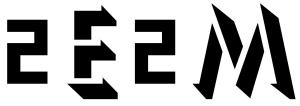 Logo 2e2m