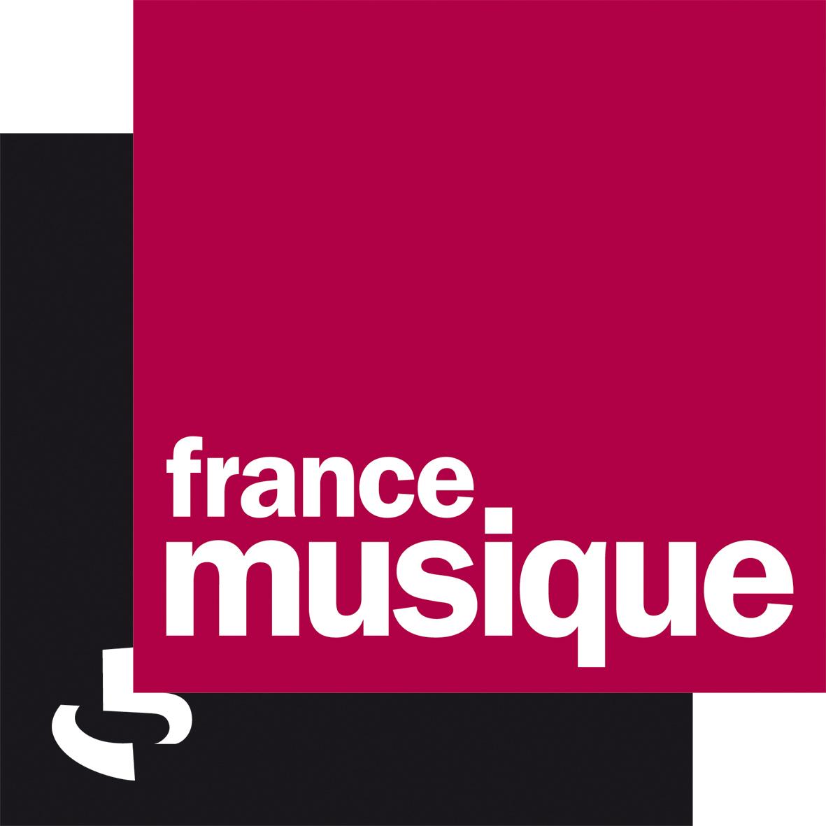 logo-france-musique