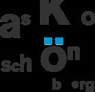 logo_azur