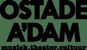 ostade theater