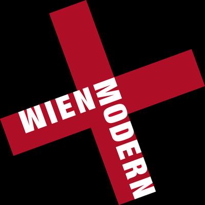 wien modern 2013