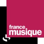 www.francemusique