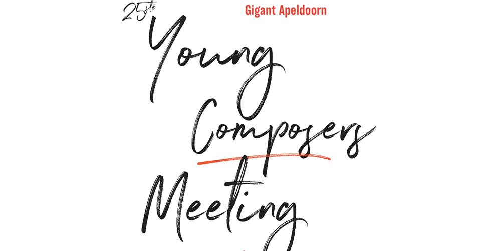 banner-young-composer_orig