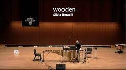 wooden bricker
